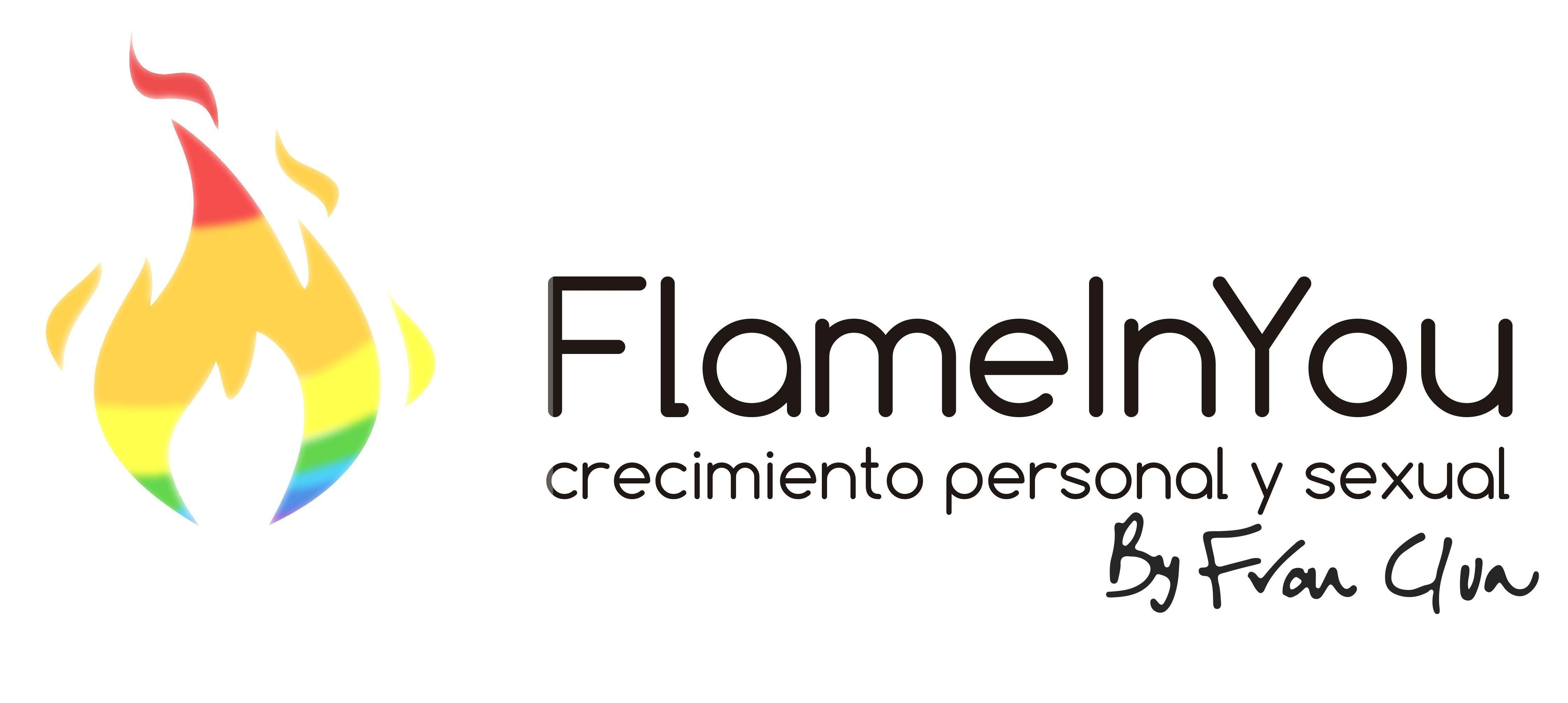 FlameInYou